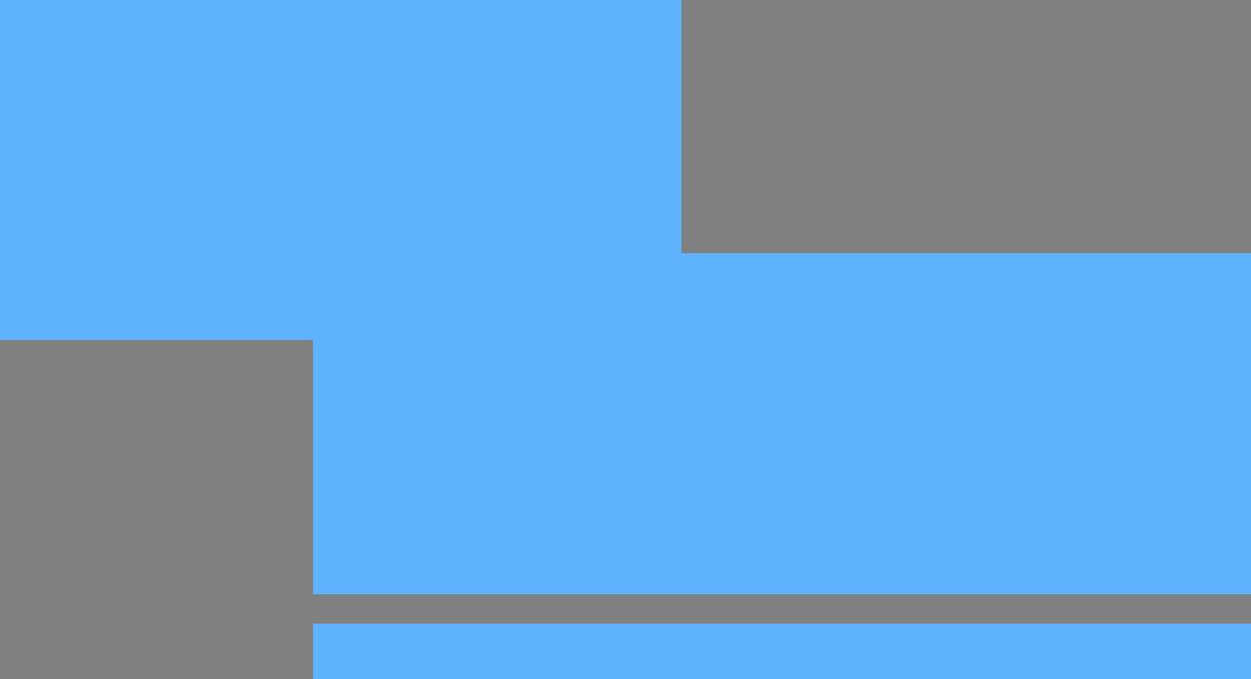Bold Moves Logo